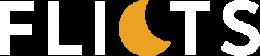 Estúdio Flicts Logo